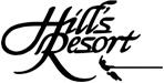 Priest_Lake_partners_hillsResort