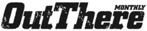 OTO_logo_150